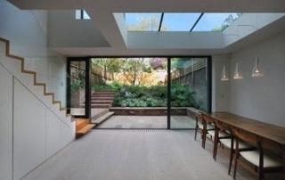 indoor_outdoor_living_spaces