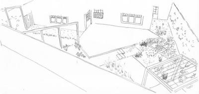 garden_design_perspective